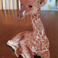 07_giraffe